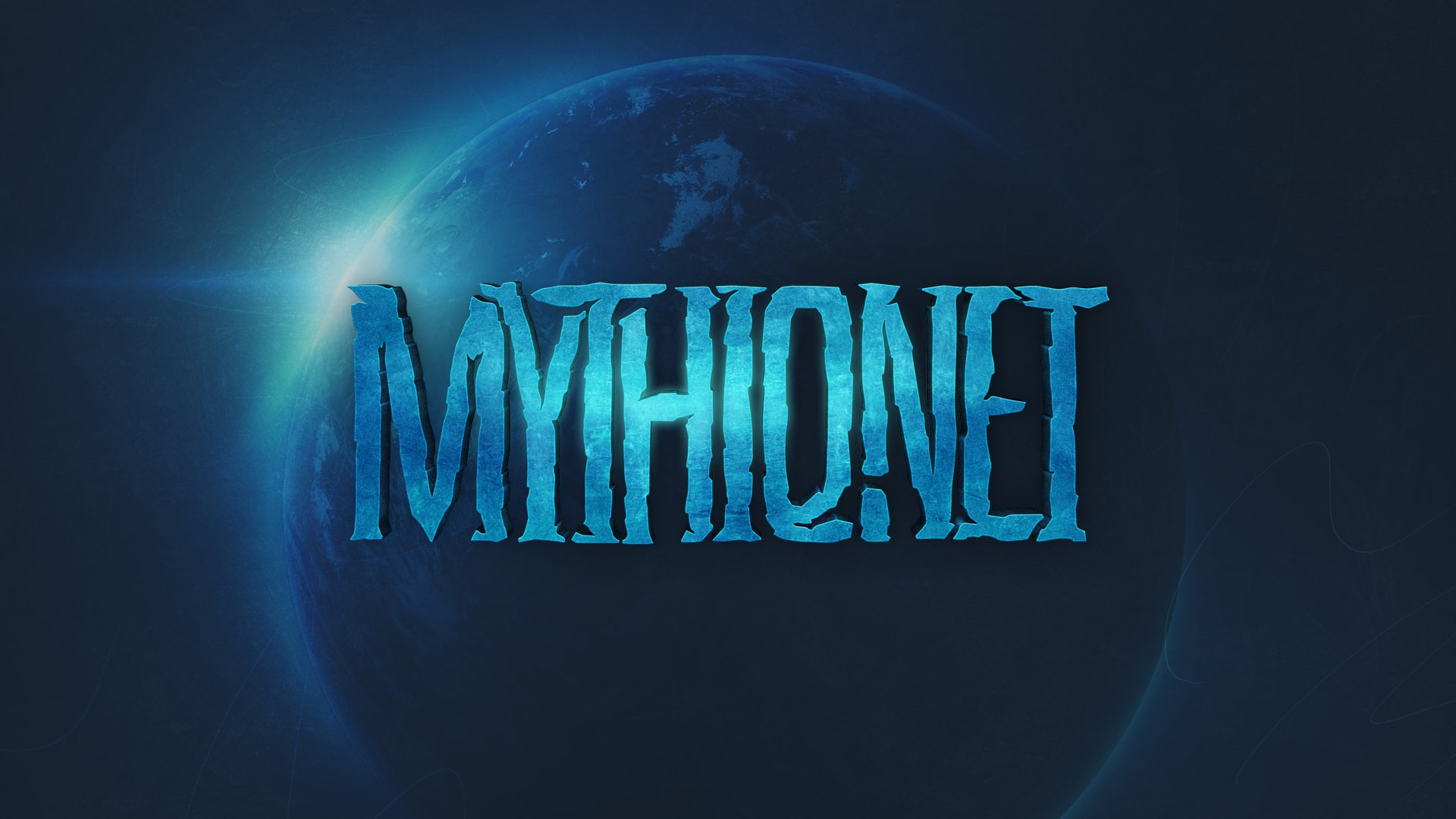 Introducing the New Mythiq.net Accounts