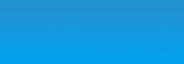 Mythiqnet_logo
