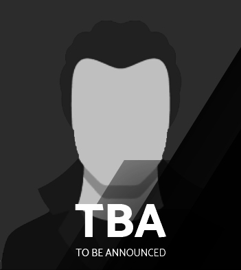 driver_tba