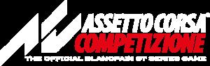Assetto Corsa Competizione : Simracing Race Fuel Calculator