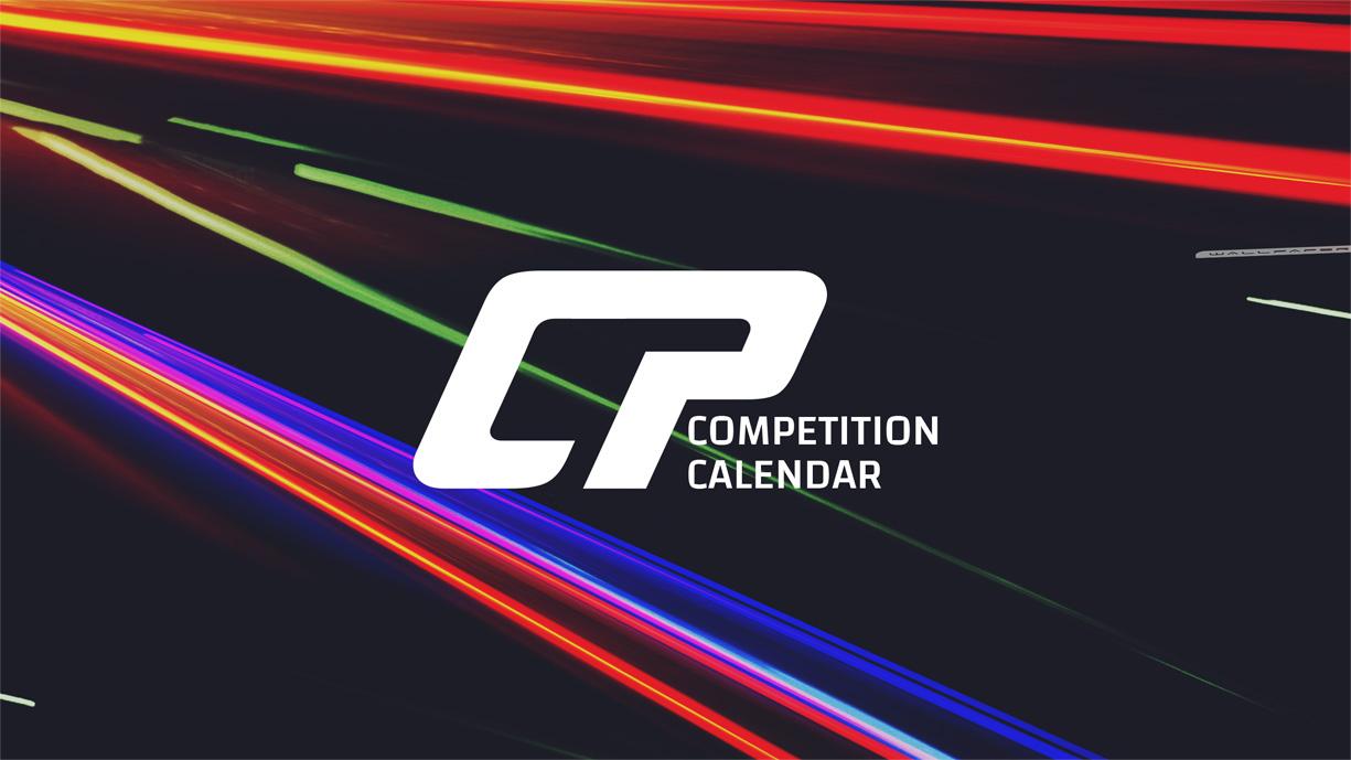 Assetto Corsa Competizione CP server calendar