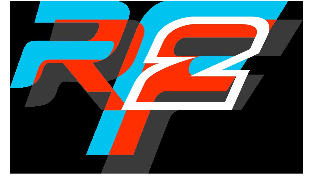 RFactor2_Logo