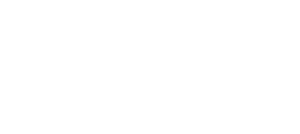 Project Cars 2 : Simracing Race Fuel Calculator