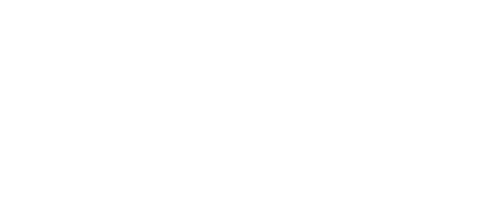 project_cars_2_logo