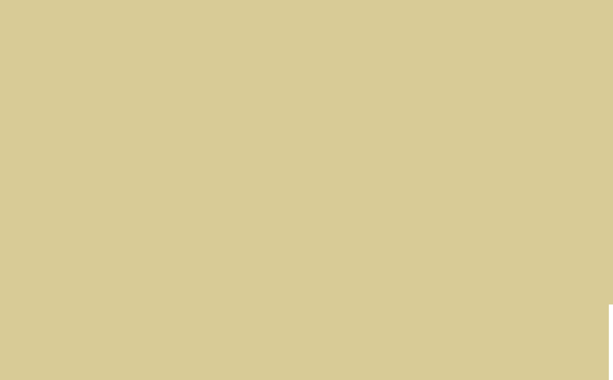 2020_champion