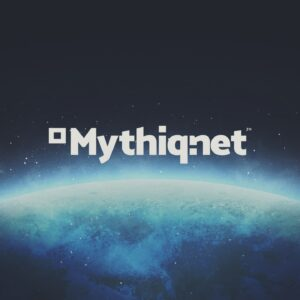 Welcome to the new era of Mythiq.net!