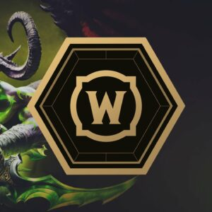 WoW Classic dungeons & TBC Classic dungeons overview tool