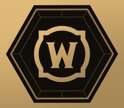 wow_gc_logo