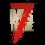 7-days-to-die-logo-png-